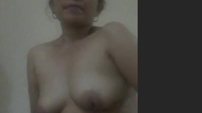 filipina mature lady..