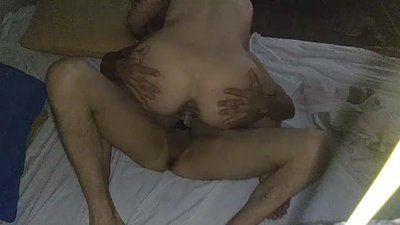 Wake and fucked