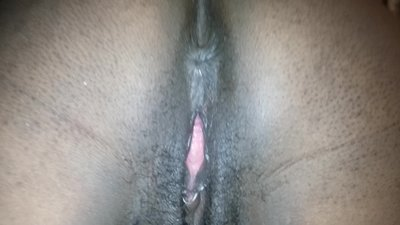 large indian pussy exposed