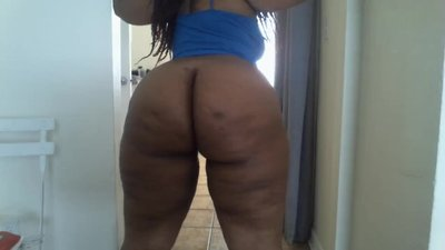 Hairy Pussy Thick Curvy..