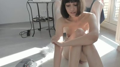 The Most Beautiful Camgirl..