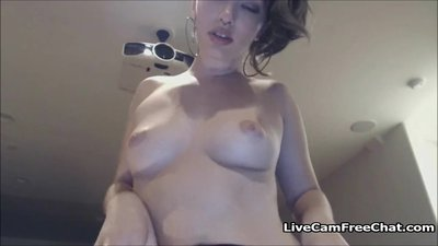 Wet and Juicy Pussy..