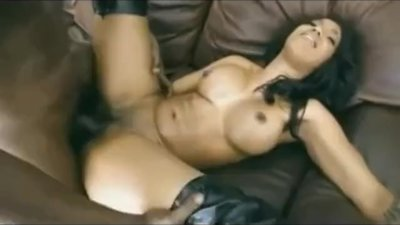 Ebony 3 some and good fuck