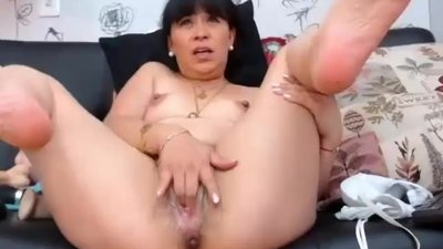 Lucyliixx1 camshow