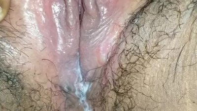 PUSSY DRIPPING OMG