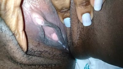 Pussy so wet