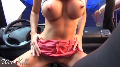 Amateur wife loves to fuck..