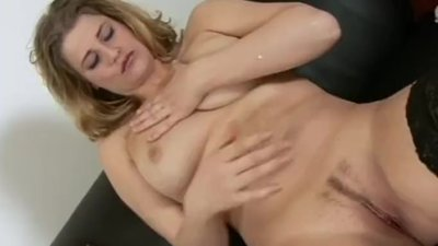 Rose - Powerful pussy loving..
