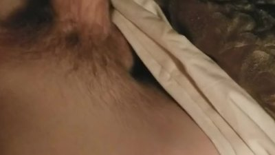 Early morning cum session