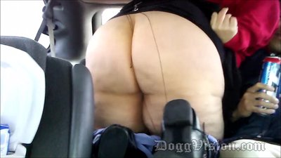 48y Hairy Pussy BBW Angelica..
