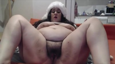 BBW will give you fat pussy..
