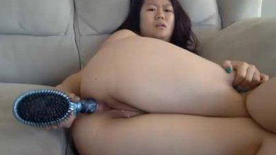 fucking-chinese-pussy-maturetitty-gifs