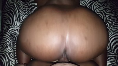 I LOVE SOME GOOD DEEP PUSSY..